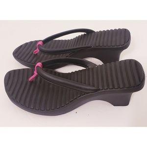 CROCS Shoes - Crocs Cabana Sandal